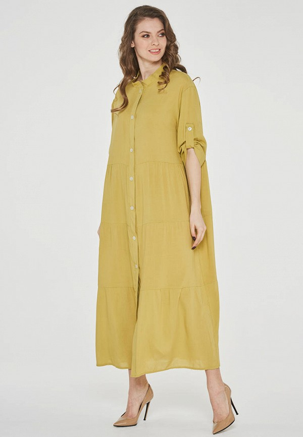 Платье Vay Vay MP002XW022LQ