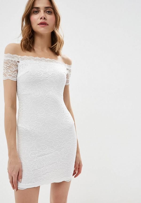 Платье Befree Befree MP002XW022MU платье befree befree be031ewbaau3