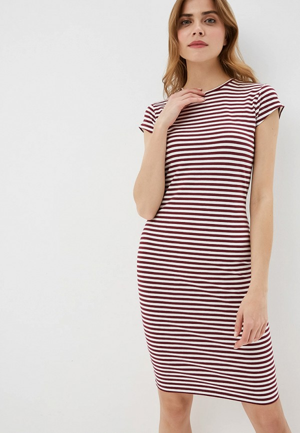 Платье Befree Befree MP002XW022N0