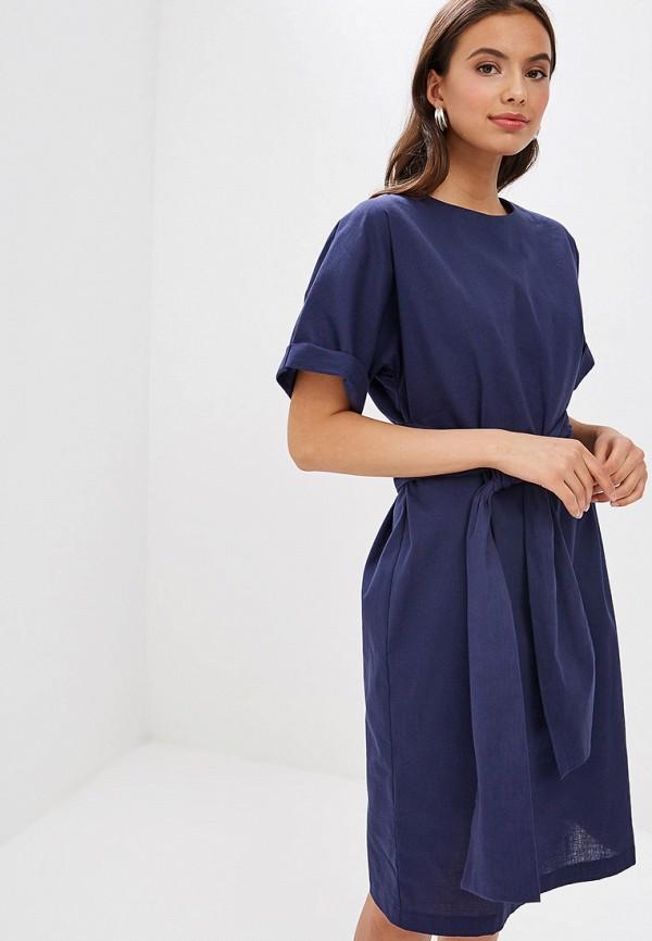 Платье MirrorStore MirrorStore MP002XW022QM юбка mirrorstore mirrorstore mp002xw0f51w