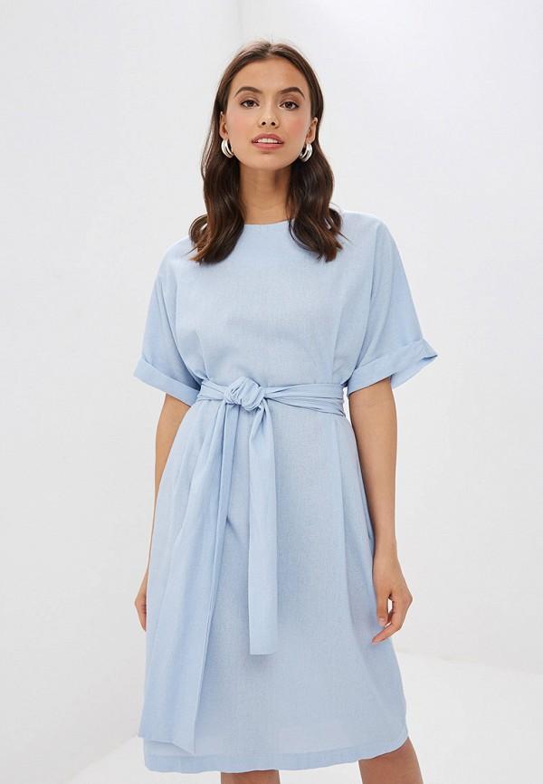 купить Платье MirrorStore MirrorStore MP002XW022QN по цене 6800 рублей