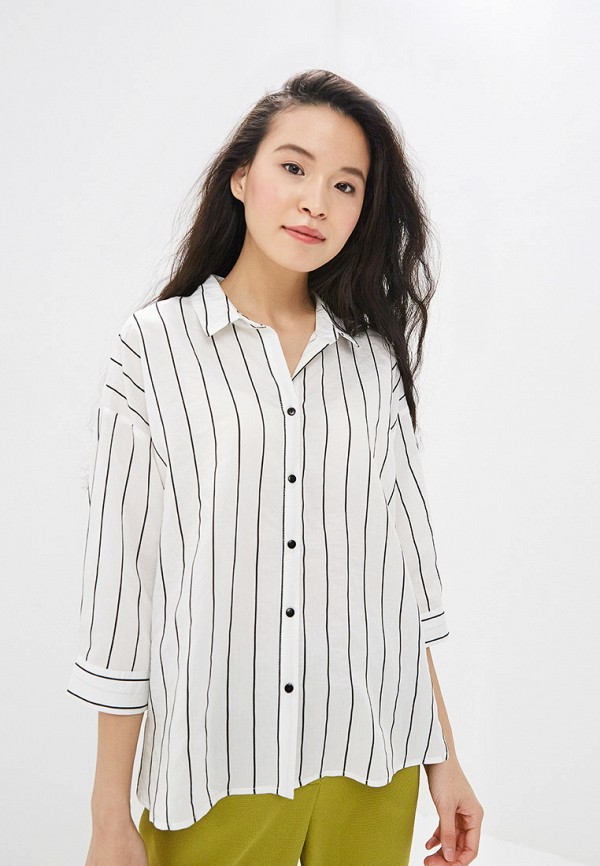 Рубашка Top Secret Top Secret MP002XW022T0 рубашка женская top secret цвет белый ske0035bi размер 34 42