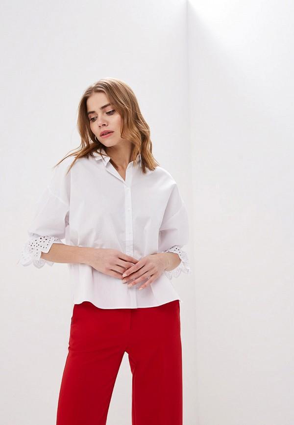 Блуза Top Secret Top Secret MP002XW022T6 блуза top secret top secret mp002xw022t6
