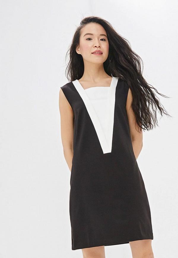 Платье Top Secret Top Secret MP002XW022TC платье top secret top secret mp002xw190wd