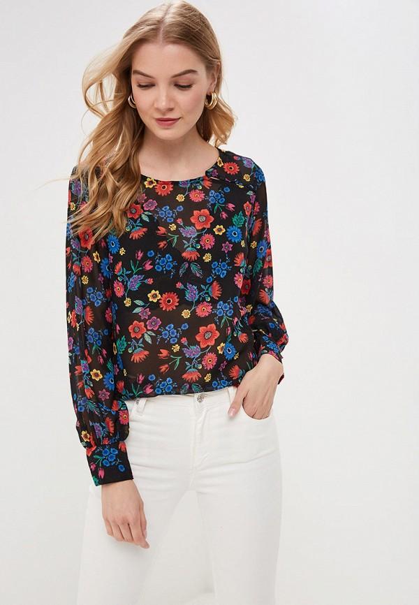 Блуза Top Secret Top Secret MP002XW022TT блуза top secret top secret mp002xw022t6
