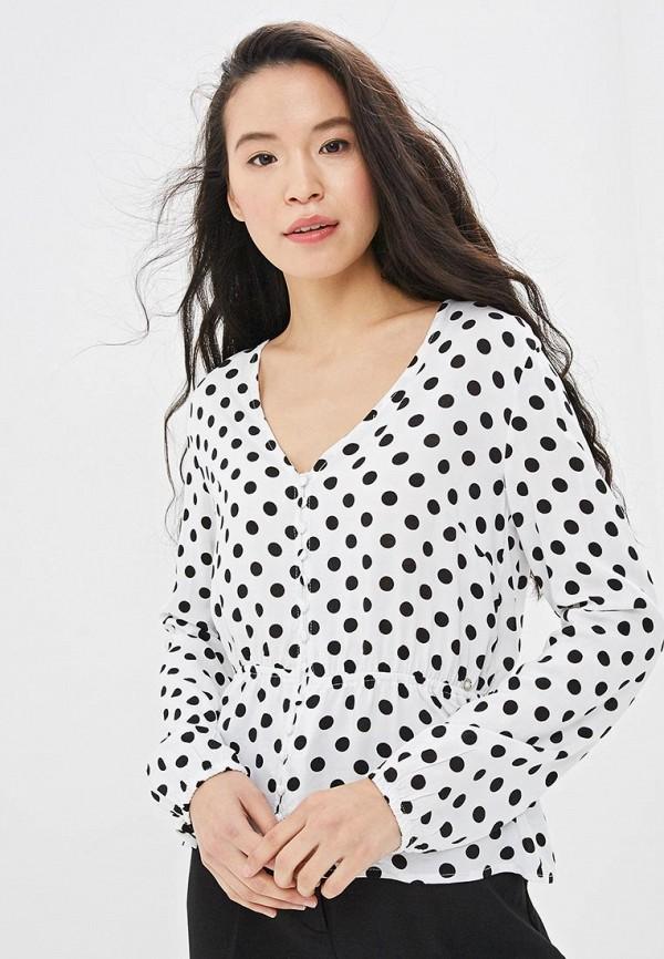 Блуза Top Secret Top Secret MP002XW022TU блуза top secret top secret mp002xw022t6