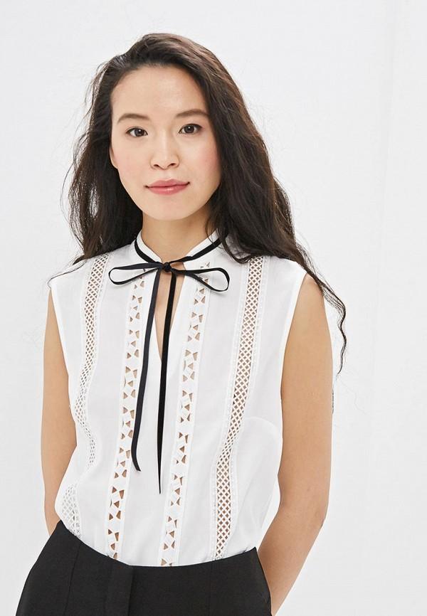 лучшая цена Блуза Top Secret Top Secret MP002XW022U8
