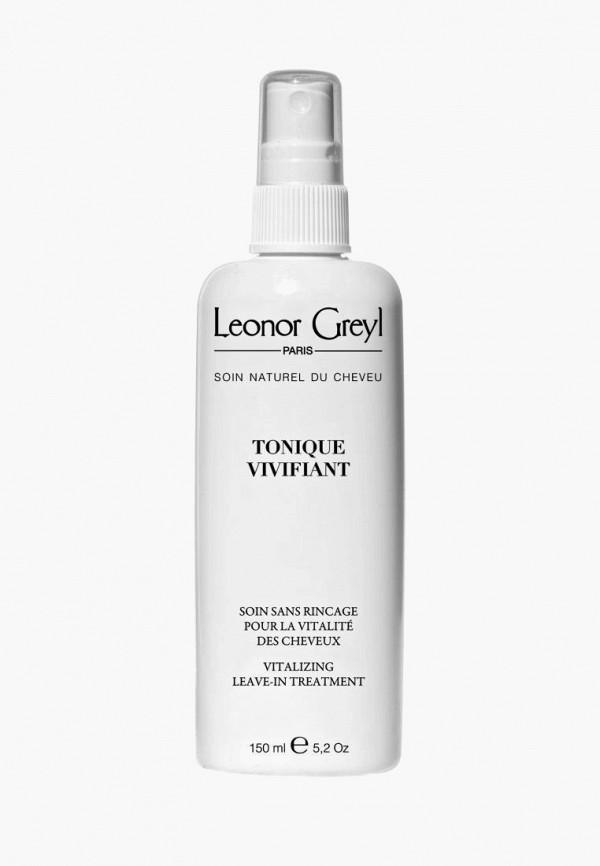 Спрей для волос Leonor Greyl Leonor Greyl MP002XW022UC leonor greyl восстанавливающий шампунь shampooing reviviscence 200 мл