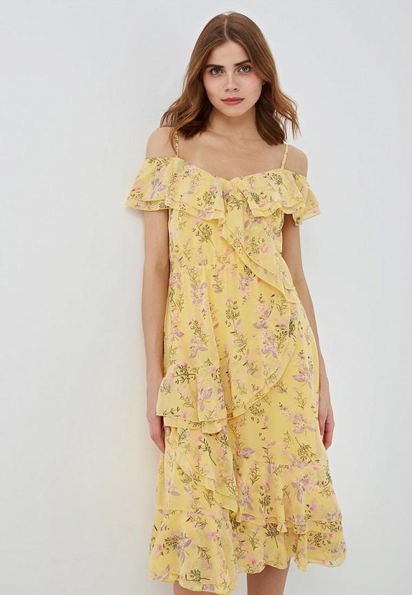 Платье Top Secret Top Secret MP002XW022VA