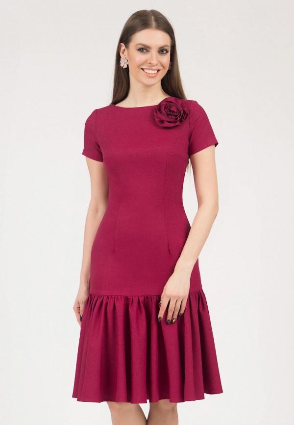 купить Платье Olivegrey Olivegrey MP002XW022X7 дешево