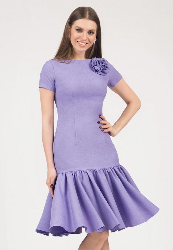 купить Платье Olivegrey Olivegrey MP002XW022XA дешево