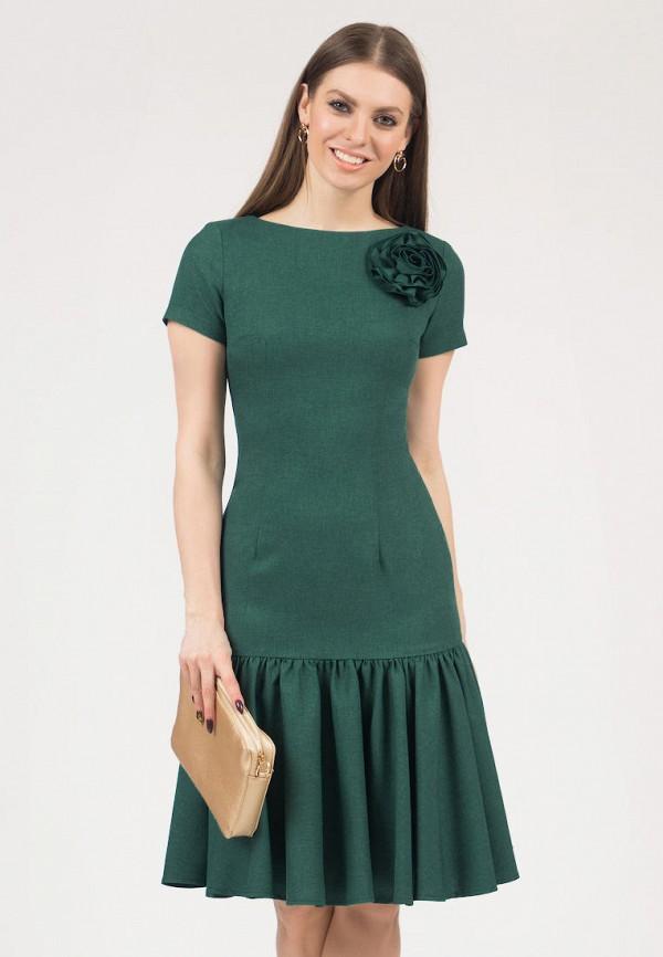 цена на Платье Olivegrey Olivegrey MP002XW022XD