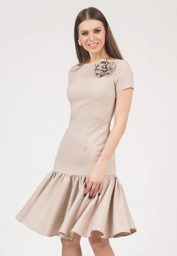 цена на Платье Olivegrey Olivegrey MP002XW022XE