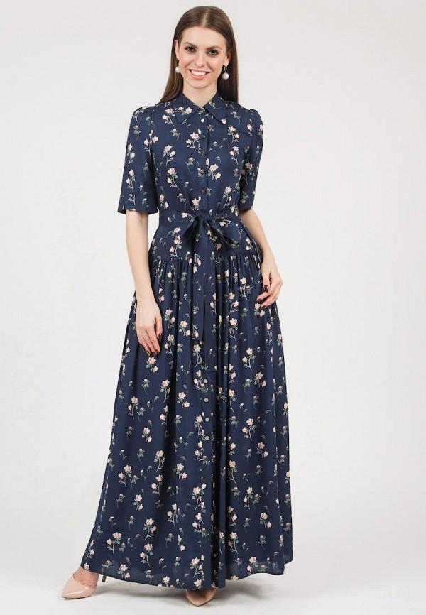 Платье Olivegrey Olivegrey MP002XW022XI