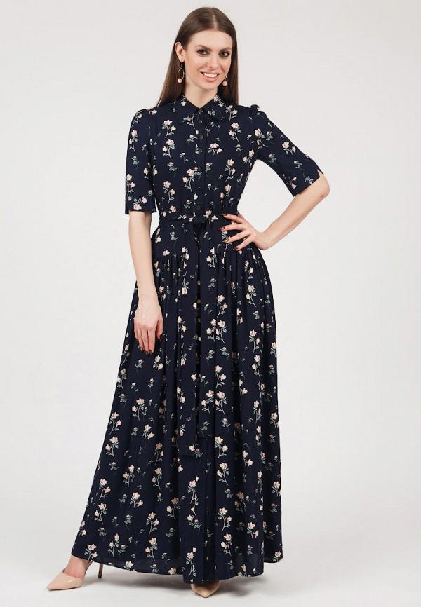 Платье Olivegrey Olivegrey MP002XW022XJ платье olivegrey olivegrey mp002xw1b2jf