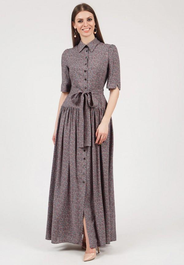 Платье Olivegrey Olivegrey MP002XW022XK цена 2017