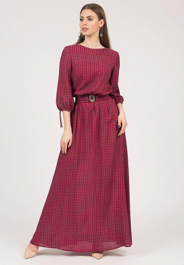 цена на Платье Olivegrey Olivegrey MP002XW022XL