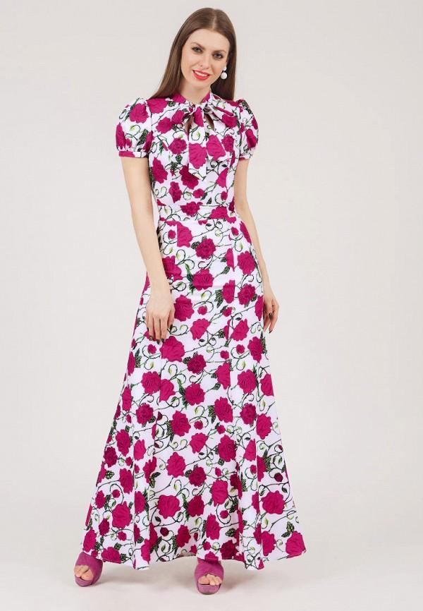 Платье Olivegrey Olivegrey MP002XW022XQ платье olivegrey olivegrey mp002xw1b2jf