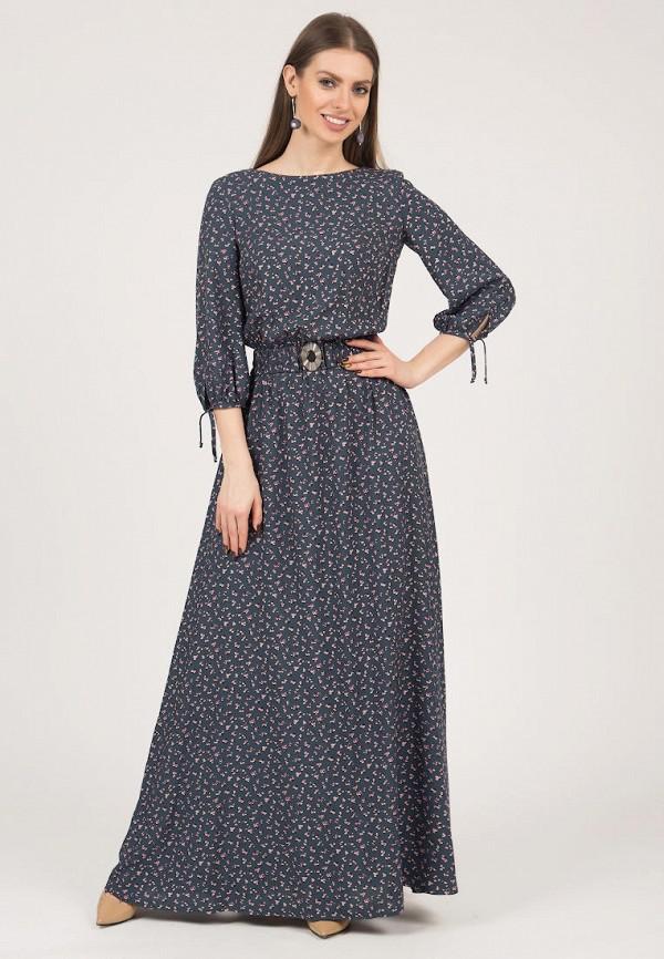 Платье Olivegrey Olivegrey MP002XW022XS платье olivegrey olivegrey mp002xw1b2jf