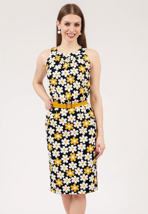Платье Olivegrey Olivegrey MP002XW022XT цена 2017
