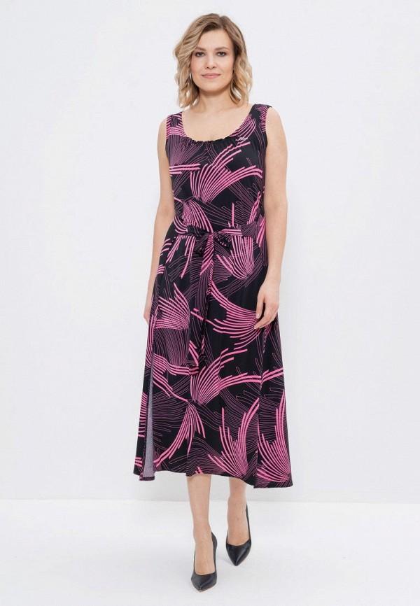 Платье Cleo Cleo MP002XW022ZT платье cleo cleo mp002xw1982f