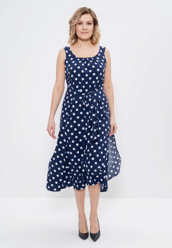 Платье Cleo Cleo MP002XW02300 платье cleo cleo mp002xw1982f