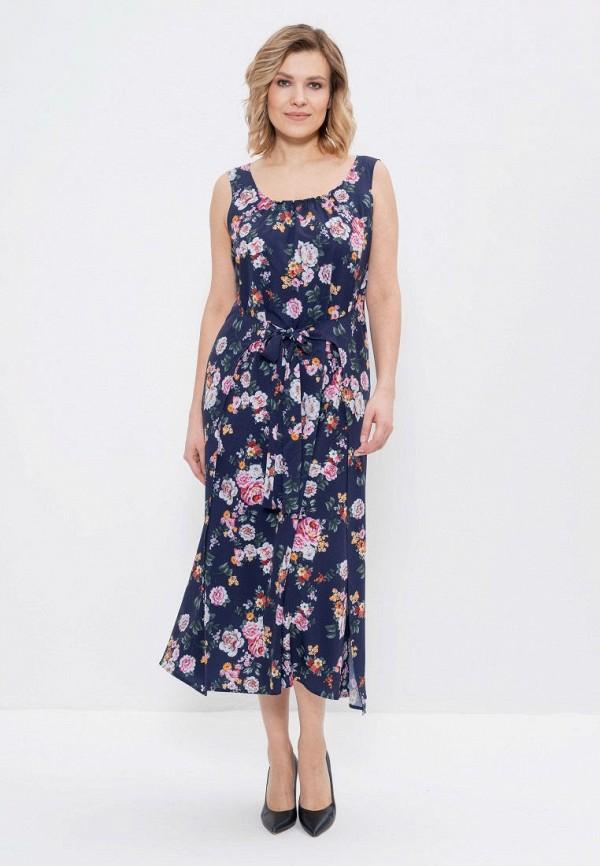 Платье Cleo Cleo MP002XW02305 платье cleo cleo mp002xw1982h