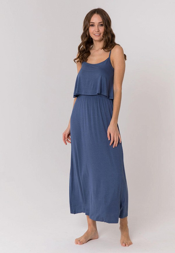 Сорочка ночная Monamise Monamise MP002XW02309