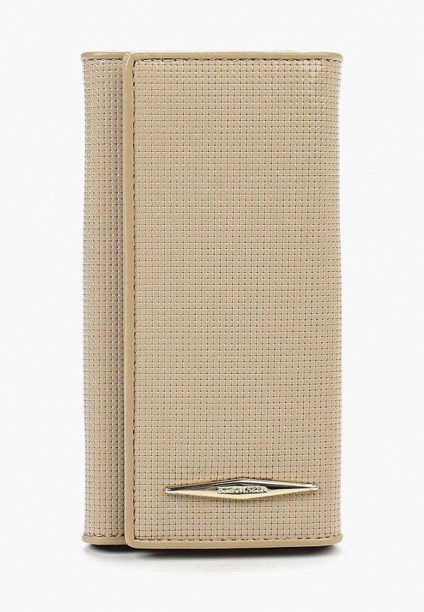 Ключница Eleganzza Eleganzza MP002XW0232S ключница eleganzza ключница page 8