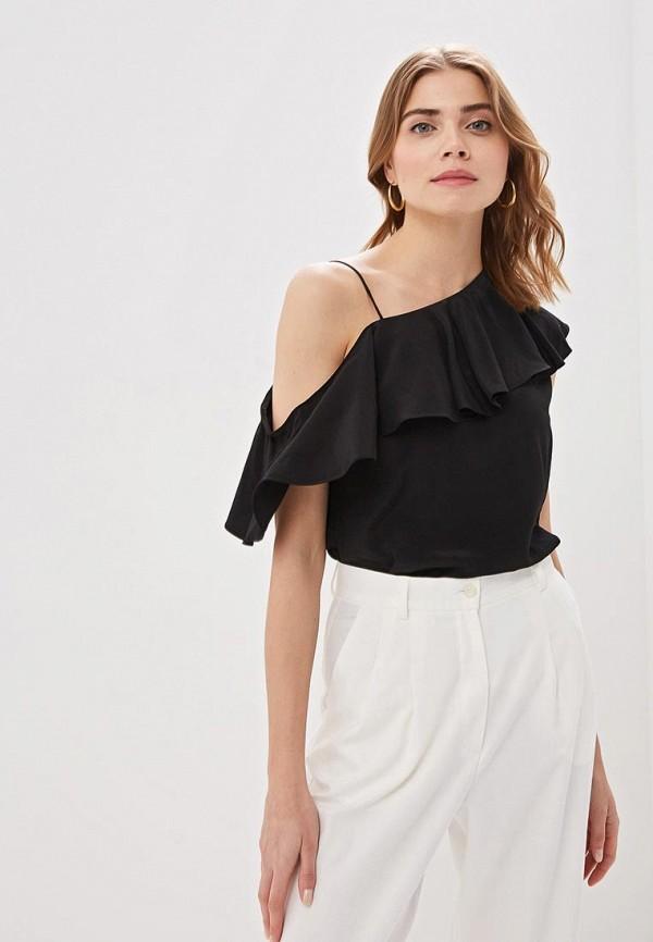 цены на Блуза Zarina Zarina MP002XW0233C  в интернет-магазинах