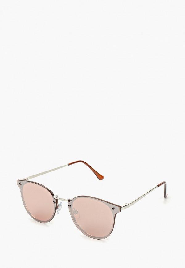 цена Очки солнцезащитные Zarina Zarina MP002XW0233G в интернет-магазинах
