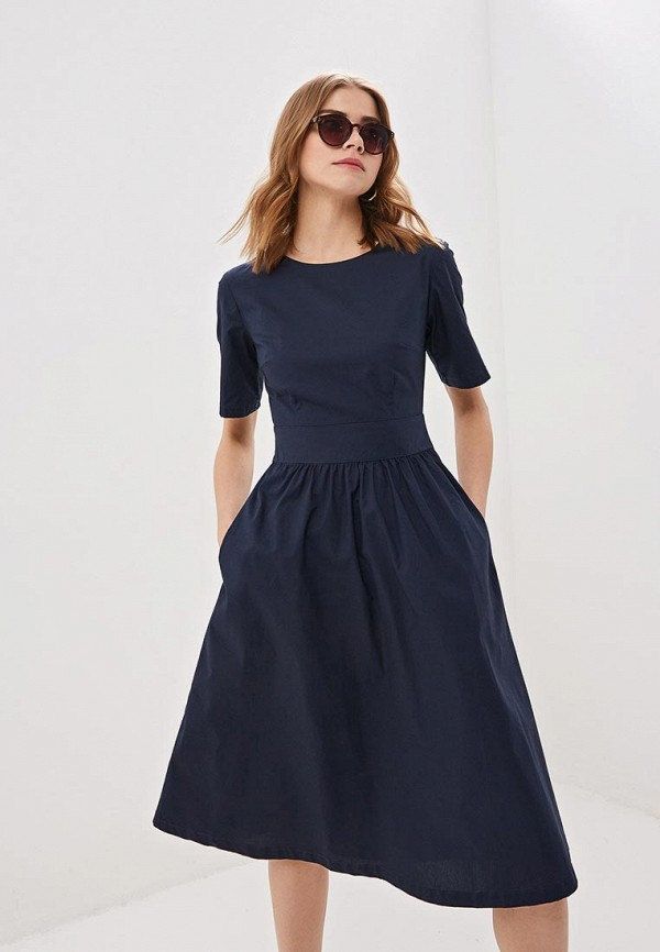 Платье Zarina Zarina MP002XW0233Y