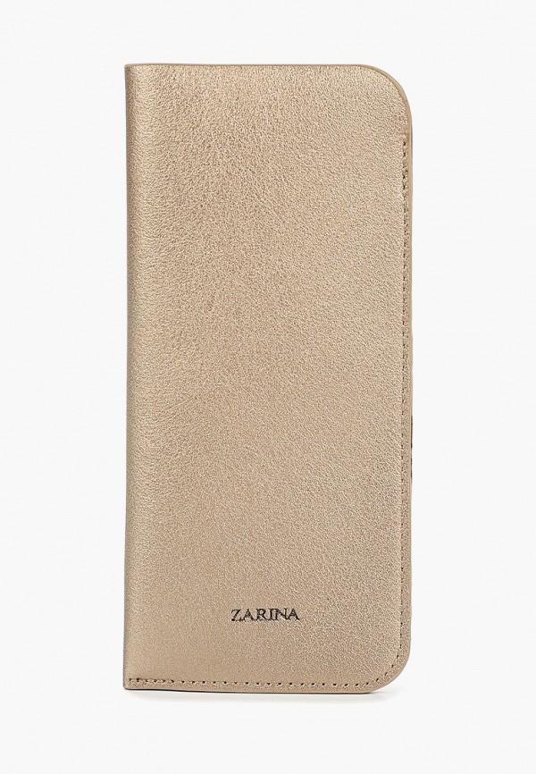 Чехол для очков Zarina Zarina MP002XW02348