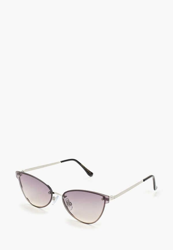 цена Очки солнцезащитные Zarina Zarina MP002XW0234B в интернет-магазинах