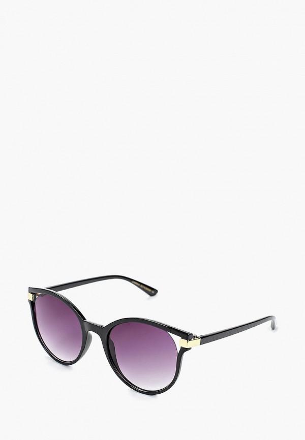 Очки солнцезащитные Zarina Zarina MP002XW0234D