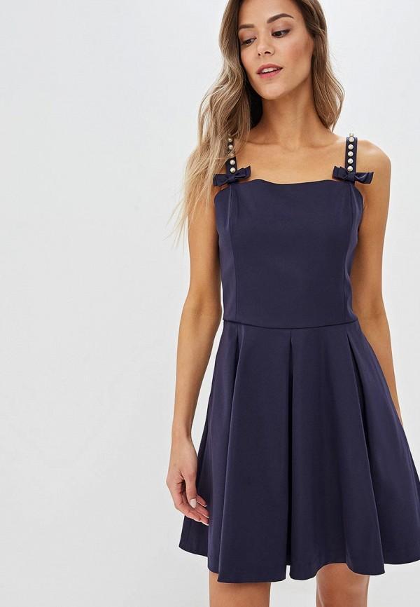 купить Платье Love Republic Love Republic MP002XW0236D по цене 2199 рублей