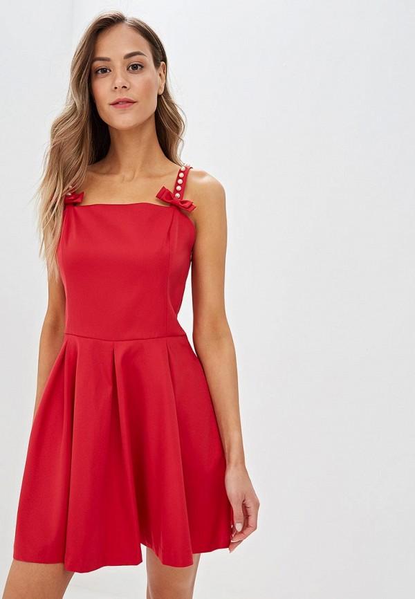 купить Платье Love Republic Love Republic MP002XW02374 по цене 2199 рублей