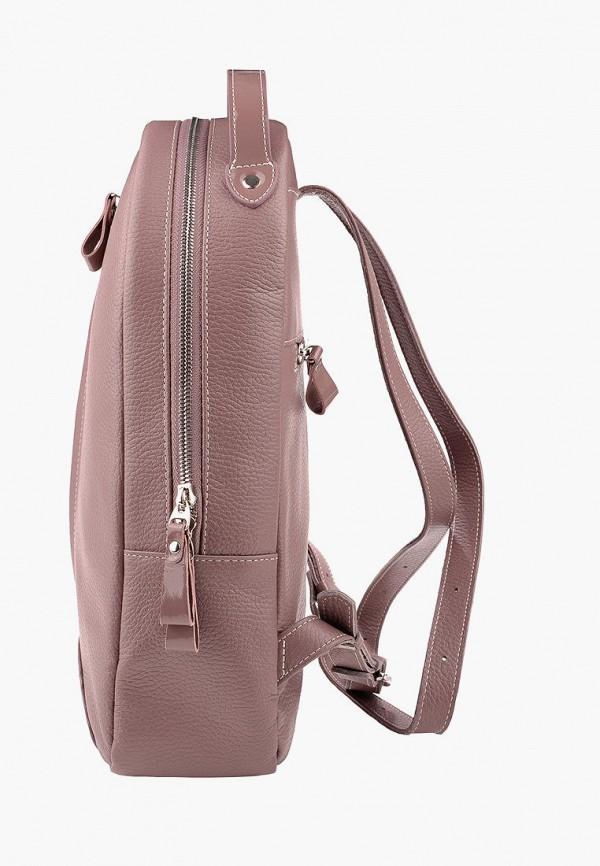 Рюкзак Esse цвет розовый  Фото 3
