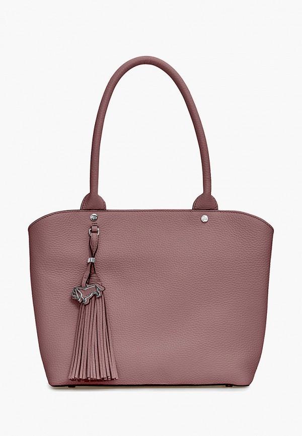 Фото - Сумка Labbra Labbra MP002XW023D1 сумка женская labbra l d186097 1 розовый