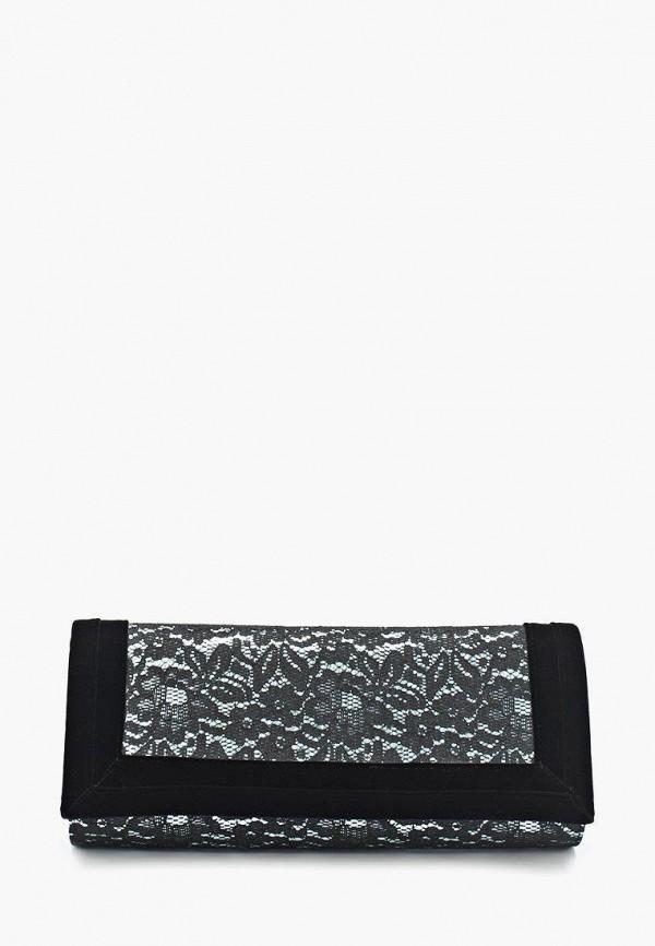 Клатч Eleganzza Eleganzza MP002XW023E9 клатч eleganzza сумки на цепочке href