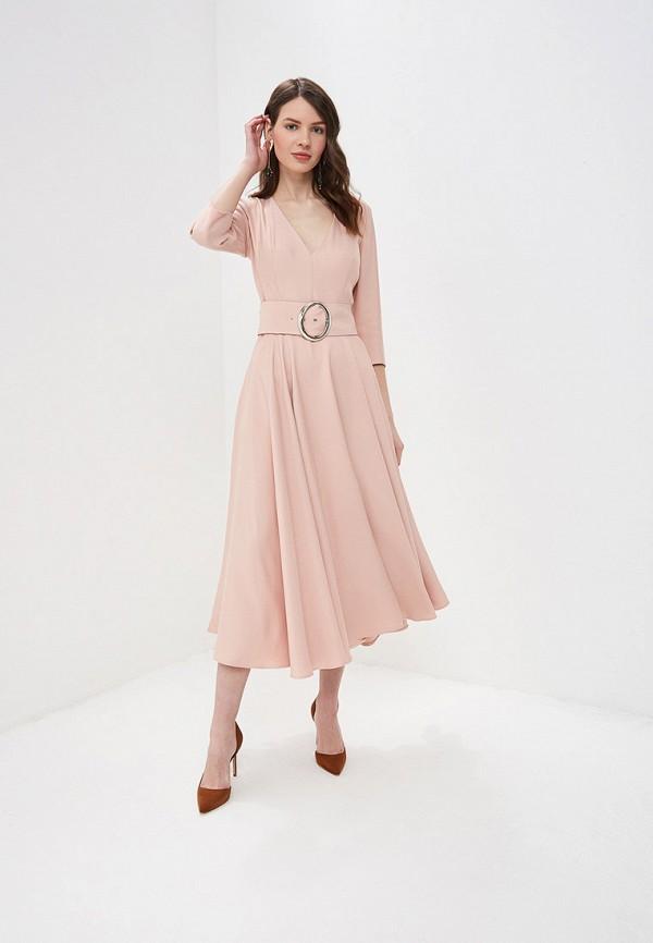 Платье Pepen Pepen MP002XW023K6