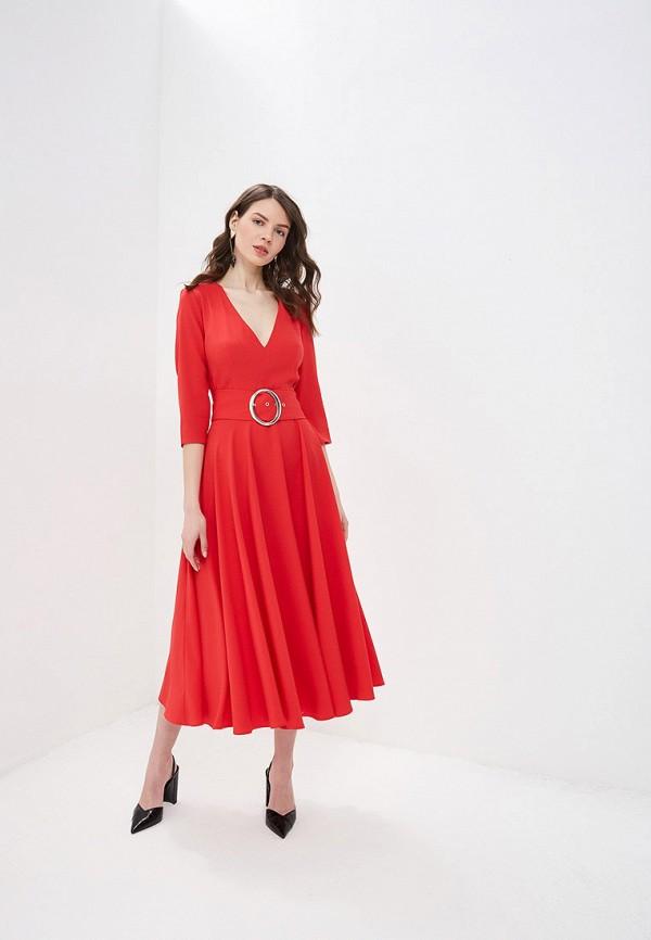 Платье Pepen Pepen MP002XW023K7