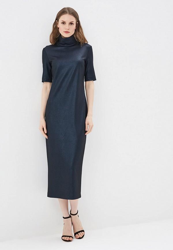 Платье Pepen Pepen MP002XW023KS