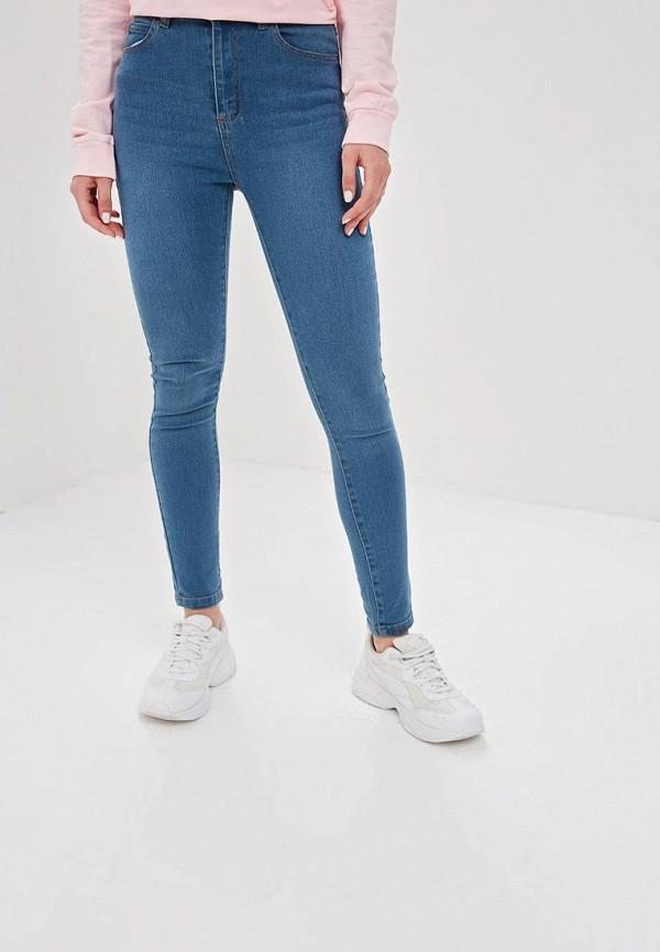 Джинсы Befree Befree MP002XW023LY джинсы befree befree mp002xw023ly