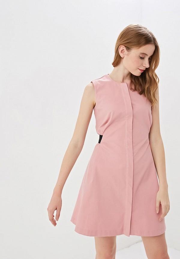 Платье Befree Befree MP002XW023ND