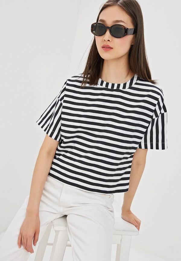 Блуза Befree Befree MP002XW023OJ блуза befree befree mp002xw0ygqs