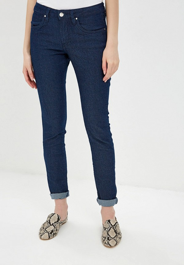 4343adb4736 Купить женские джинсы в интернет сервисе My Vip Moda