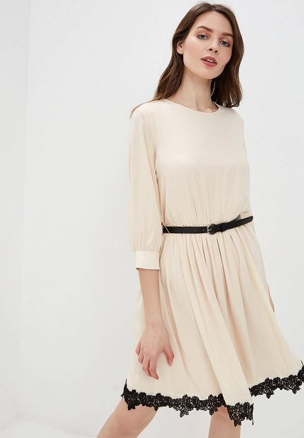 Платье Incity Incity MP002XW023Q0 платье incity incity mp002xw15kta