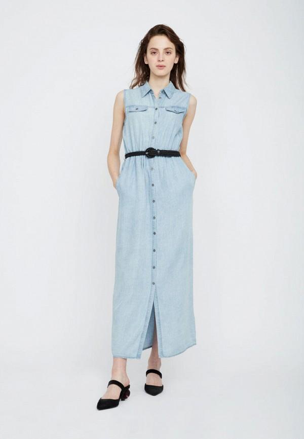 Платье Lime Lime MP002XW023QR платье lime lime mp002xw1igl2