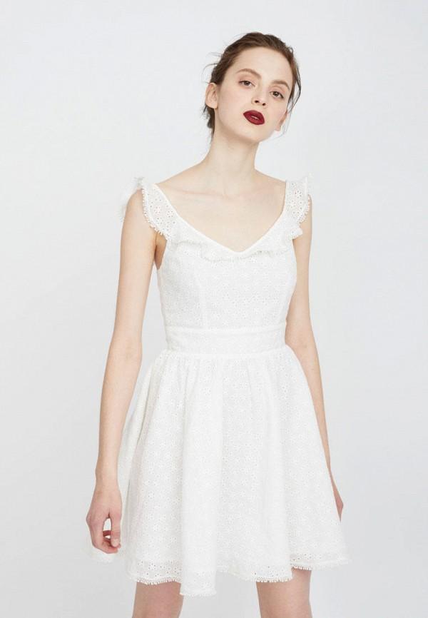 Платье Lime Lime MP002XW023QT платье lime lime mp002xw01qln